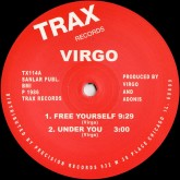 virgo-free-yourself-trax-records-cover