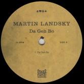 martin-landsky-da-geh-bo-pokerflat-cover