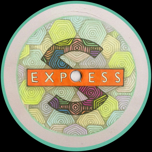 sexpress-theme-from-s-express-tuff-city-hot-creations-cover