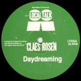 claes-rosen-daydreaming-wonderful-local-talk-cover