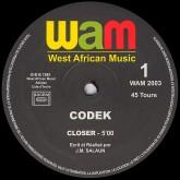 codek-closer-tam-tam-west-african-music-cover