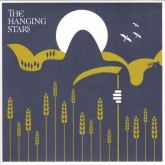 the-hanging-stars-the-house-on-the-hill-the-great-pop-supplement-cover