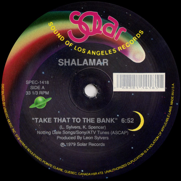 shalamar-take-that-to-the-bank-right-in-unidisc-cover