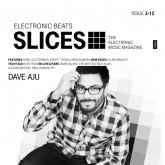 electronic-beats-slices-dvd-issue-3-12-fre-electronic-beats-cover