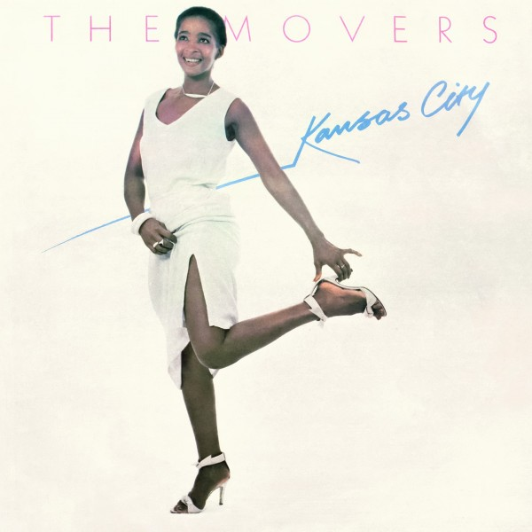 the-movers-kansas-city-lp-soundway-cover