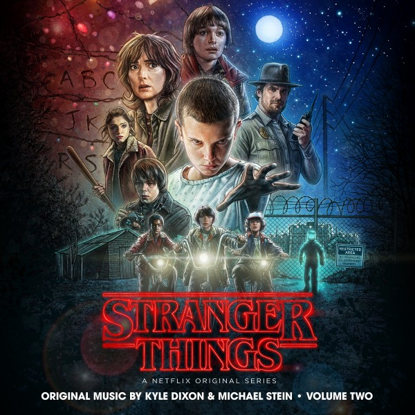 kyle-dixon-michael-stein-stranger-things-season-1-volume-invada-cover