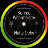 konrad-wehrmeister-nutty-dubs-public-possession-cover