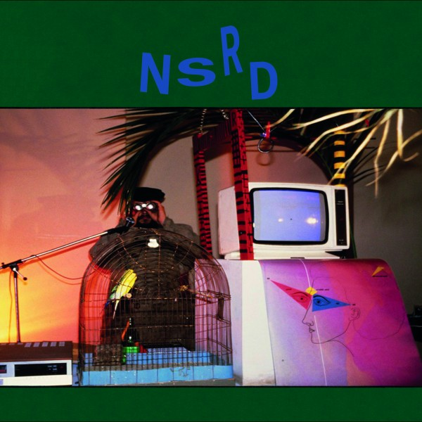 nsrd-nsrd-stroom-cover