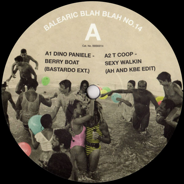various-artists-balearic-blah-blah-014-balearic-blah-blah-cover