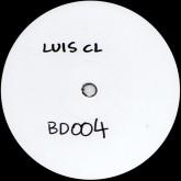 luis-cl-bd004-big-doint-cover