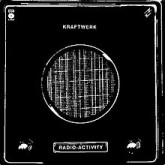 kraftwerk-radio-activity-lp-capitol-cover