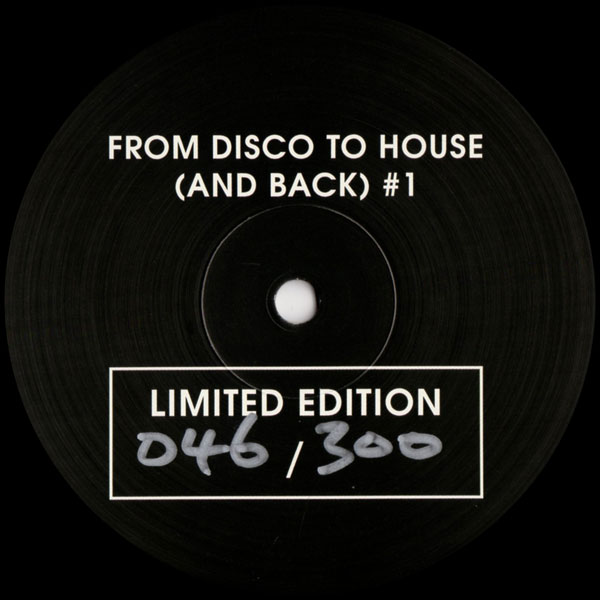 various-artists-from-disco-to-house-and-back-v-fdth-cover