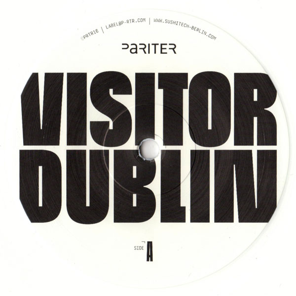 visitor-dublin-white-vinyl-editi-pariter-records-cover