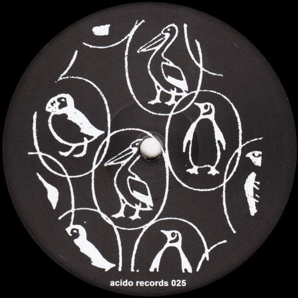 dresvn-sw-acido-25-acido-records-cover