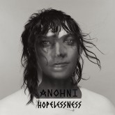 anohni-hopelessness-lp-rough-trade-cover