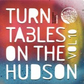 bonobo-gregory-porter-variou-turntables-on-the-hudson-vol-10-wonderwheel-cover