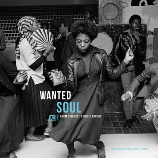 various-artists-wanted-soul-lp-wagram-cover