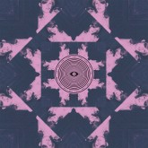 flume-flume-cd-future-classic-cover