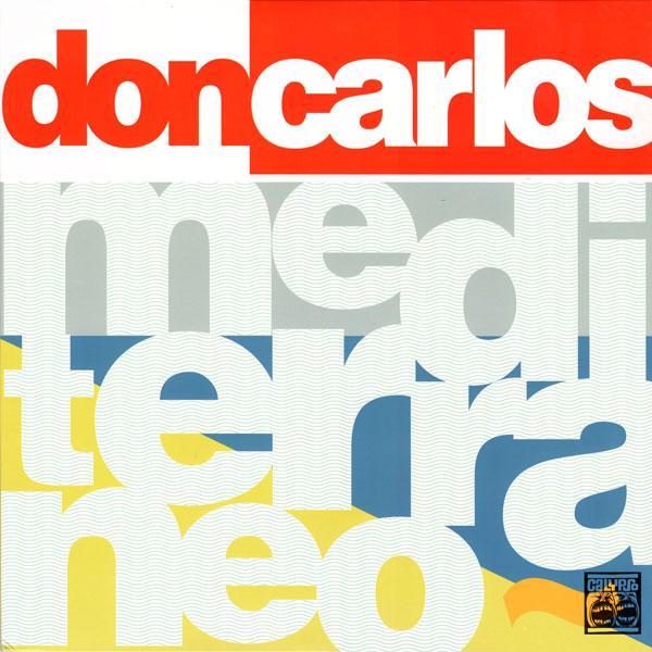don-carlos-mediterraneo-repress-pre-ord-flash-forward-cover