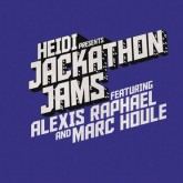 alexis-raphael-brickwall-marc-houle-rem-heidi-presents-jackathon-j-cover