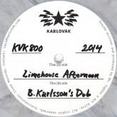 mr-tophat-art-alfie-kvk800-limehouse-afterno-karlovak-cover