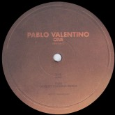 pablo-valentino-one-detroit-swindle-remix-room-with-a-view-cover