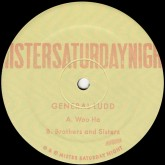 general-ludd-the-fit-of-passion-ep-woo-mister-saturday-night-cover