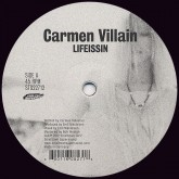 carmen-villain-lifeissin-prins-thomas-rem-smalltown-supersound-cover