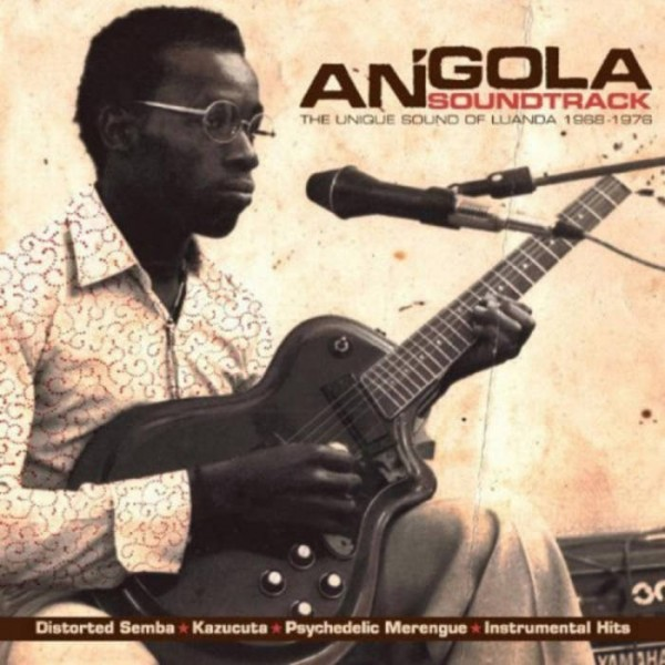 various-artists-angola-soundtrack-the-unique-analog-africa-cover