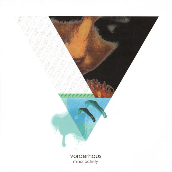vorderhaus-minor-activity-lp-polytechnic-youth-cover