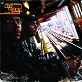 kon-and-amir-off-track-volume-2-queens-bbe-records-cover