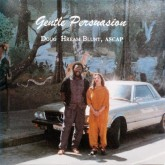doug-hream-blunt-gentle-persuasion-cd-ot-records-cover
