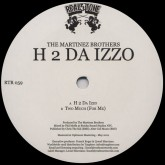 the-martinez-brothers-h-2-da-izzo-real-tone-records-cover