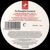 various-artists-tru-thoughts-covers-ep-tru-thoughts-cover