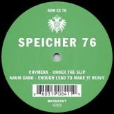 chymera-naum-gabo-speicher-76-under-the-slip-kompakt-extra-cover