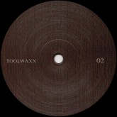 unknown-artists-toolwaxx-2-toolwaxx-cover