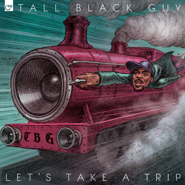 tall-black-guy-lets-take-a-trip-lp-first-word-records-cover