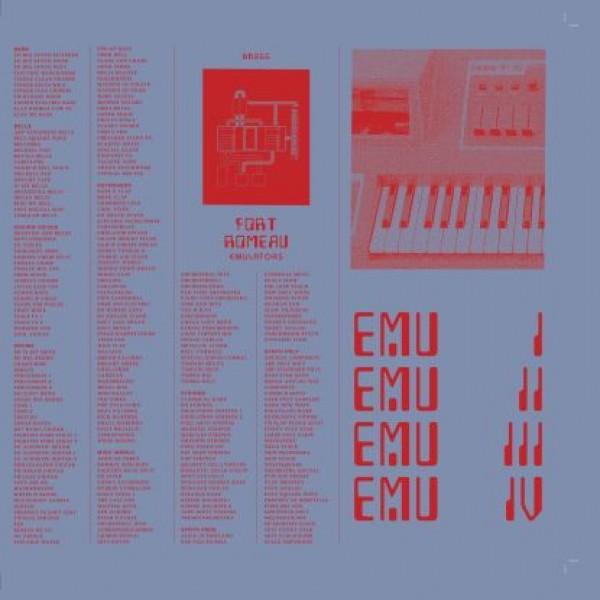 fort-romeau-emulators-running-back-cover
