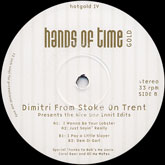 dimitri-from-stoke-on-trent-nice-one-innit-edits-hands-of-time-gold-cover