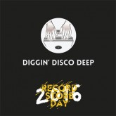 various-artists-diggin-disco-deep-3-rsd-diggin-disco-deep-cover