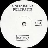 unfinished-portraits-baroc004-baroc-cover