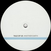 tale-of-us-another-earth-minus-cover