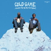 myron-e-with-the-soul-investig-cold-game-lp-timmion-cover