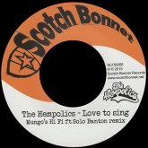 the-hempolics-mungos-h-love-to-sing-scotch-bonnet-cover