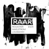 roijacker-maelstrom-louisa-raar-001-incl-unsubscribe-raar-the-vinyl-factory-cover