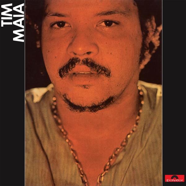 tim-maia-tim-maia-1970-lp-polysom-cover