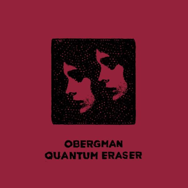 obergman-quantum-eraser-brokntoys-cover