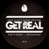 get-real-green-velvet-claude-mind-yo-business-snuffaluffa-dirtybird-cover