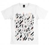 dephect-dephect-blocks-t-shirt-white-dephect-cover