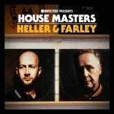 heller-farley-house-masters-heller-farley-defected-cover